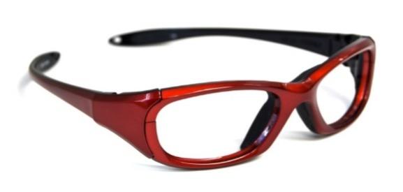171 eyewear