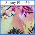 Sunny Fl - 56