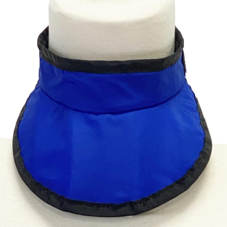 220 thyroid shield