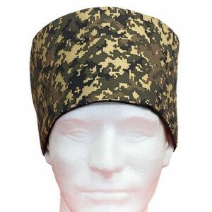 ht505 scrub cap 1