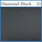Diamond black - 21
