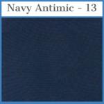 Navy Antimic - 13