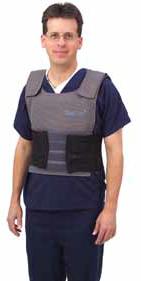 cool vest model 1