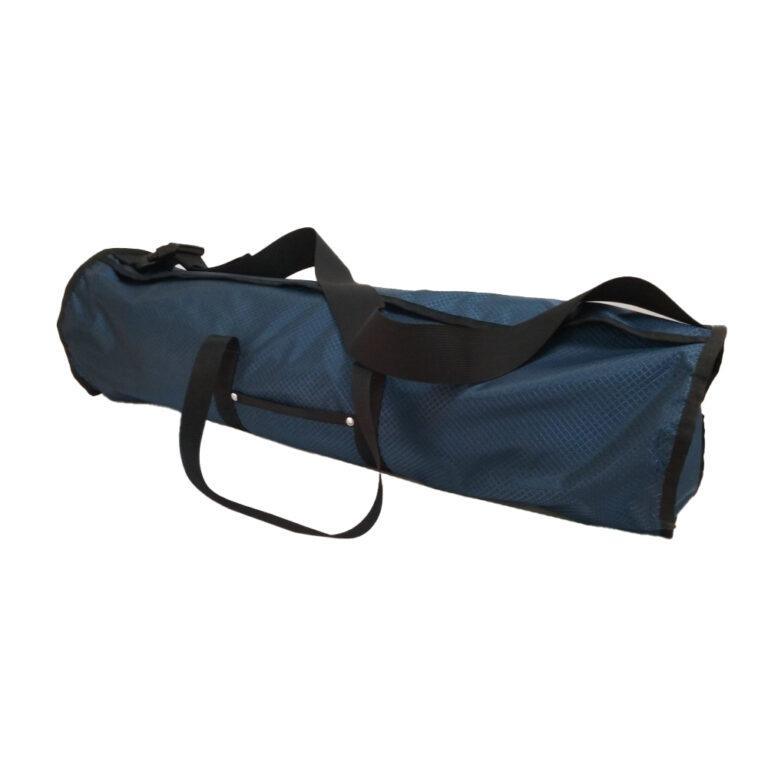 currier bag