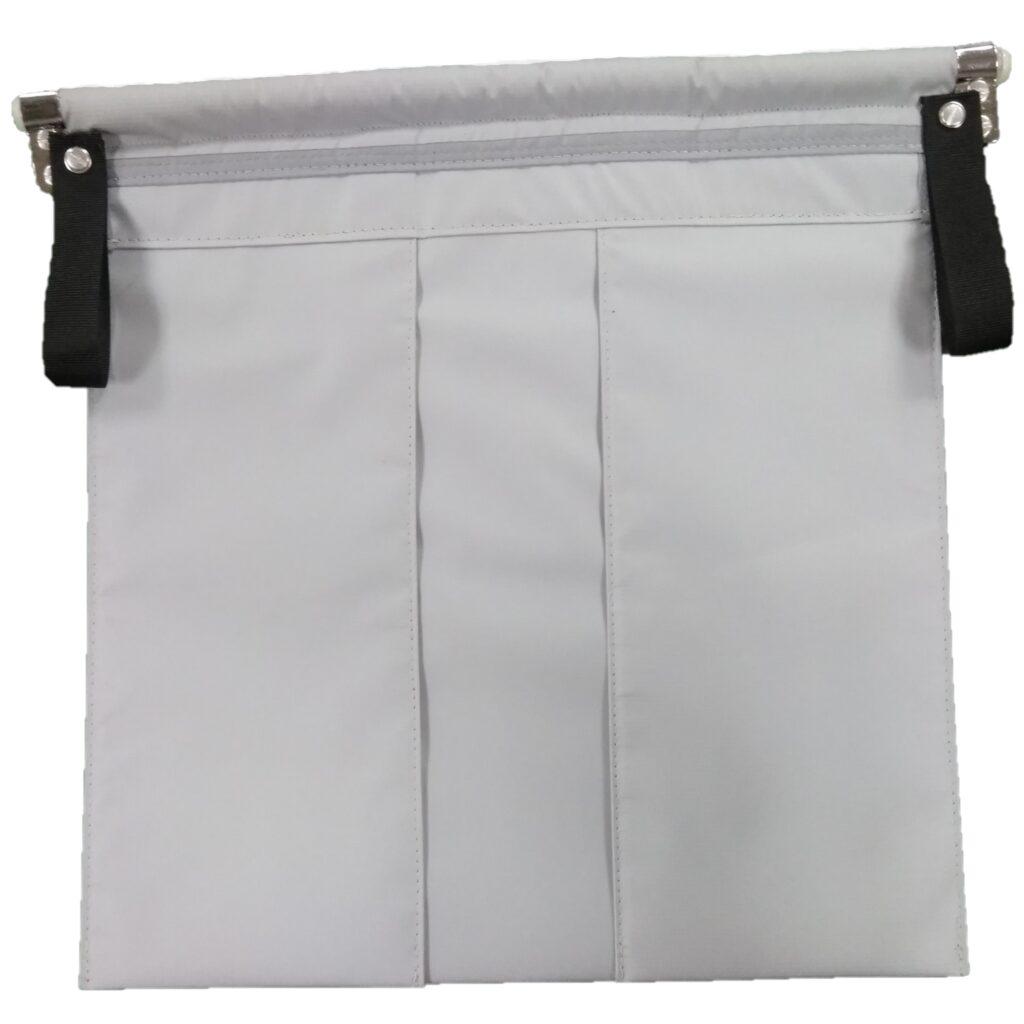 spot film curtain