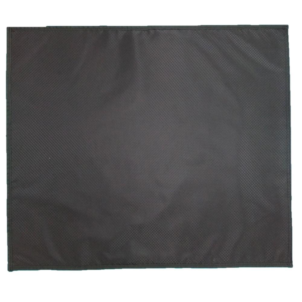 lead blanket